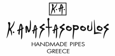 K. Anastasopoulos Pipes